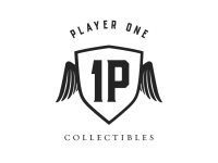 Player One Collectibles